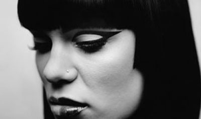 Hot List 2011: Jessie J