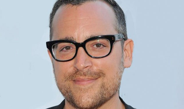 Catching Up With: Paul Marcarelli