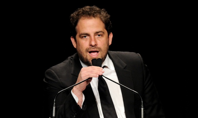 Brett Ratner Fired by Oscars for Antigay Remarks