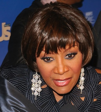 Patti LaBelle Is Going Back to Court: Singer Accused of Attacking Child