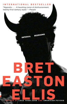 Bret Easton Ellis: Unanswered Prayers