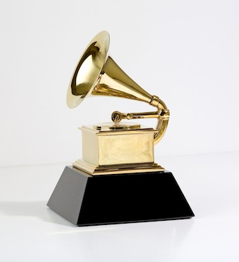 2012 Grammy Nominations : Adele, Nicki Minaj, Kanye West and Bon Iver All In The Running