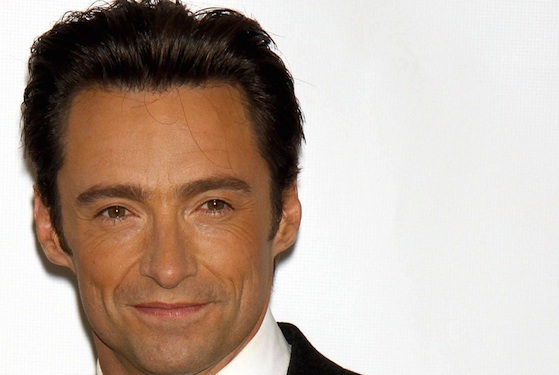 Hugh Jackman Is Bisexual: New York Times