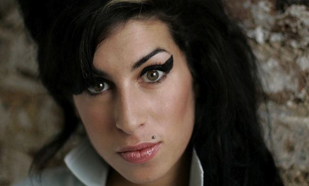 WinehouseLead