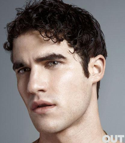 Darren Criss: The New Kid on the Block