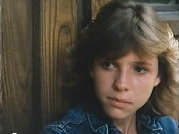 kristy mcnichol pictureskristy mcnichol now, kristy mcnichol martie allen, kristy mcnichol brother, kristy mcnichol movies, kristy mcnichol 2017, kristy mcnichol age, kristy mcnichol family, kristy mcnichol images, kristy mcnichol pictures, kristy mcnichol empty nest, kristy mcnichol imdb, kristy mcnichol poster, kristy mcnichol songs, kristy mcnichol house, kristy mcnichol and tatum o'neal, kristy mcnichol biography, kristy mcnichol shows, kristy mcnichol love boat, kristy mcnichol facebook, kristy mcnichol then and now