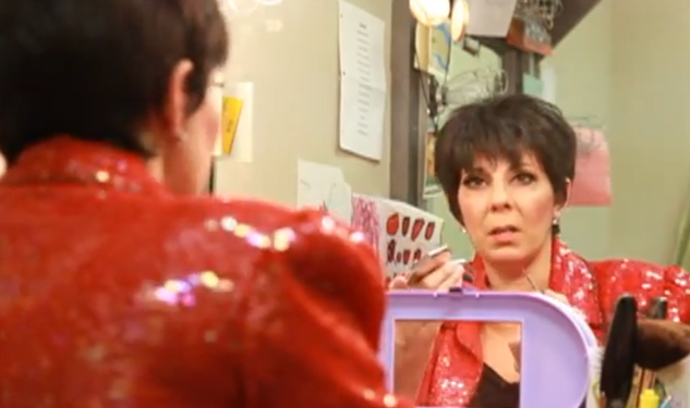 "Memes Gone Wild: ""Sh*t Liza Minnelli Says"" Joins the YouTube Trend"