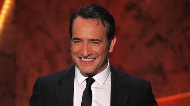 SAG Awards 2012: Who Were The Winners?