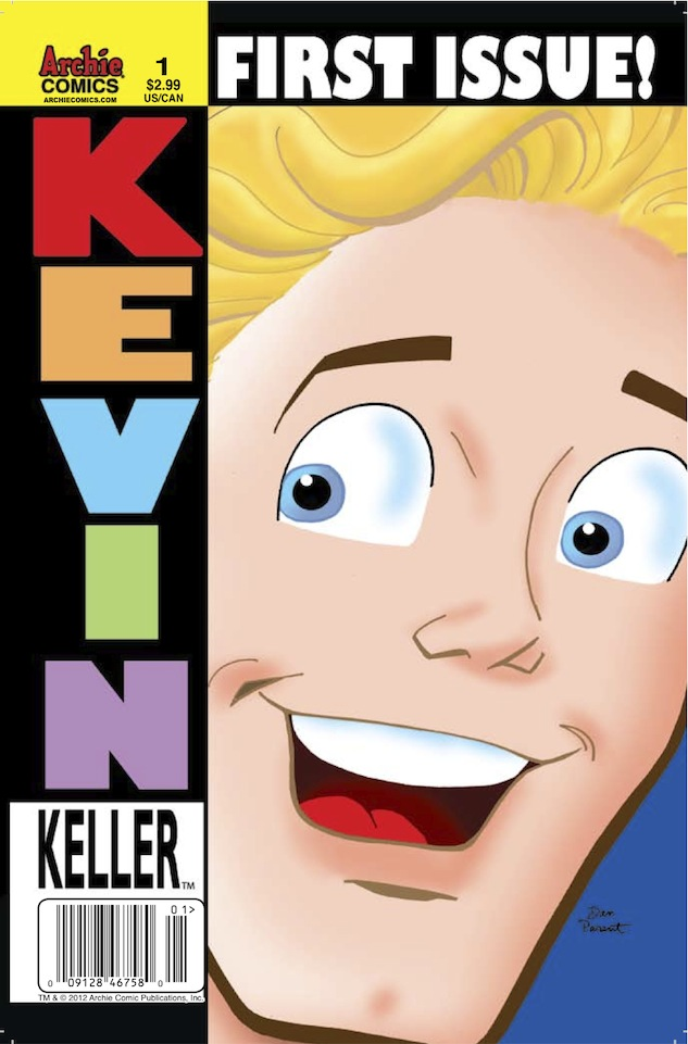 Kevin1