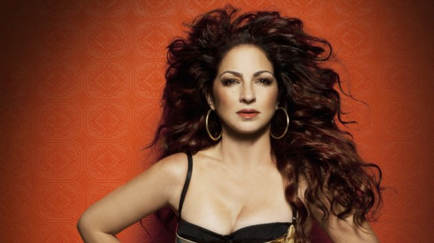 Gloria Estefan Premieres New Video, Set to Appear on 'Glee'