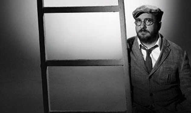 Stephin Merritt: Gay Marriage and Teen Suicide Not Linked