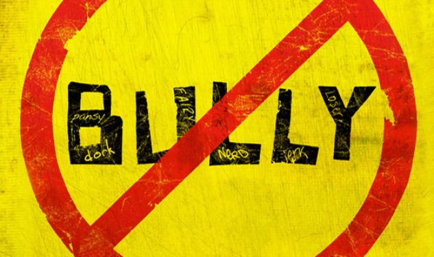 'Bully' Won't Be Strong-Armed into R-Rating