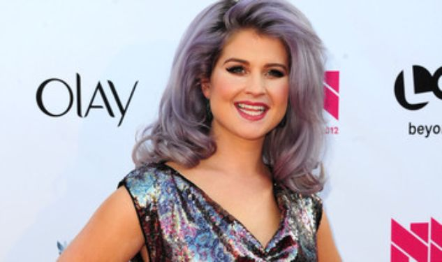 Kelly Osbourne and Andrej Pejic Among NewNowNext Honorees