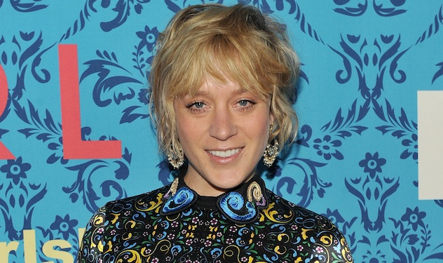 Chloe Sevigny Apologizes For Trans Slur