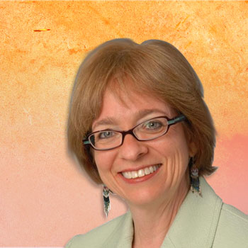 The Power List: CHAI FELDBLUM