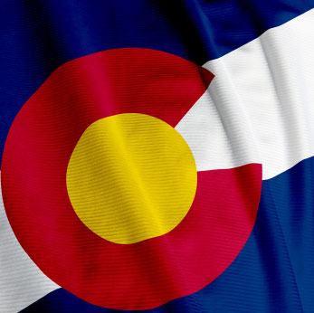 Colorado Is One Step Closer to Having Civil Unions