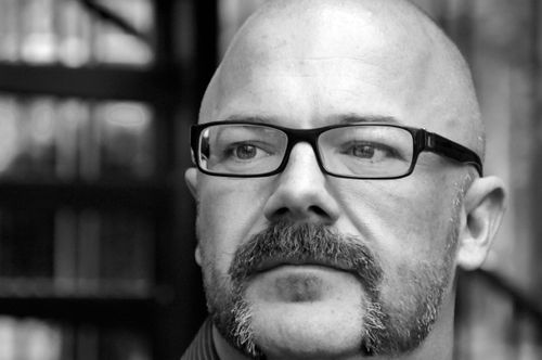 Andrew Sullivan Calls Obama the 'First Gay President'