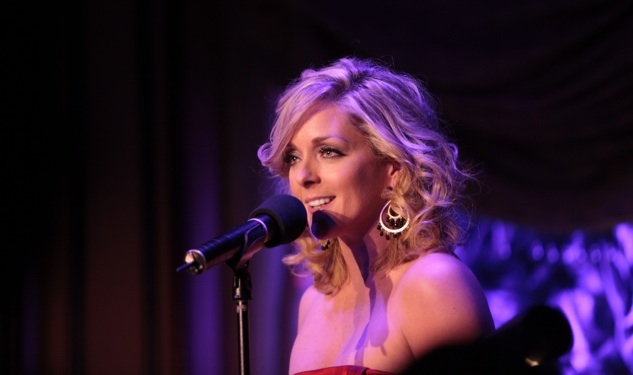 Catching Up With Jane Krakowski
