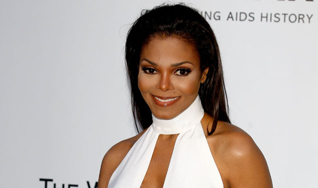 Janet Jackson to Produce a Documentary on Transgender People