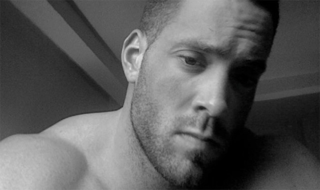 Beloved Gay Porn Star Erik Rhodes Found Dead