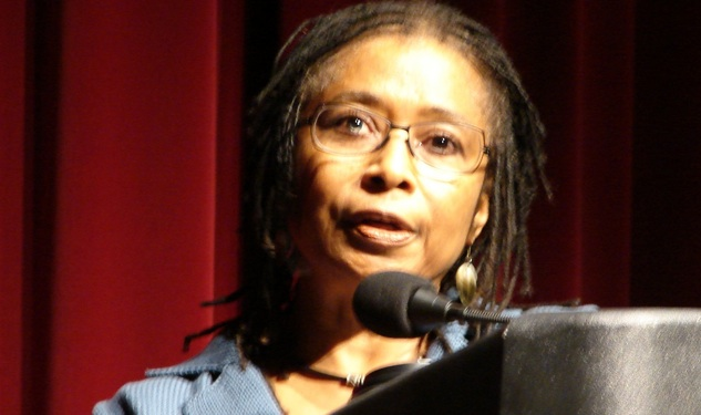 Alice Walker Refuses to Publish 'The Color Purple' in Israel
