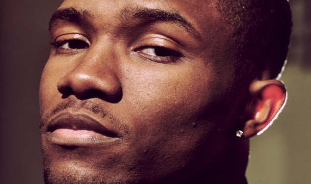 Did Odd Future's Frank Ocean Come Out?