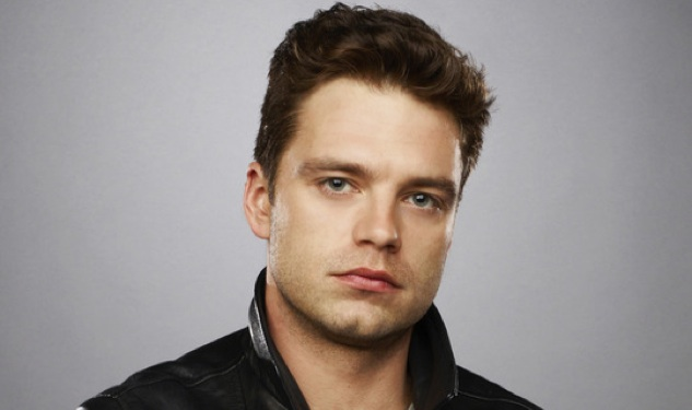 EXCLUSIVE: Sebastian Stan Video Interview for 'Political Animals'