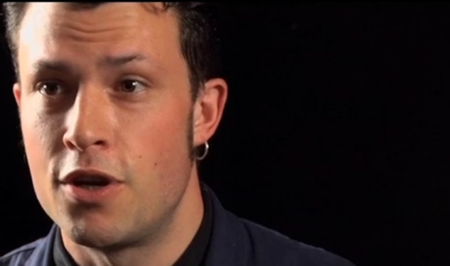 Need to Know: The Maccabees