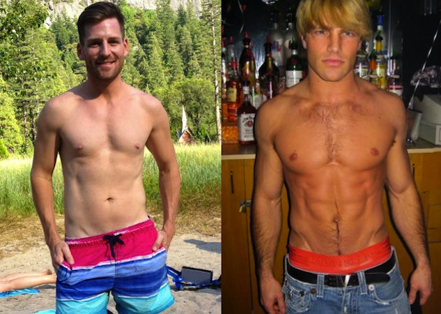 Travel Gay Asia Travel, entertainment and lifestyle guide for gay