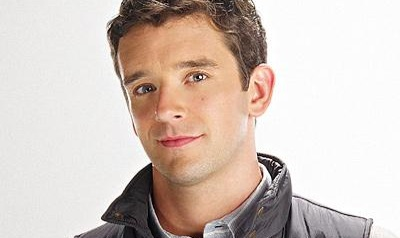 Michael Urie: 'Why Would I Want to Play the Straight Guy?'