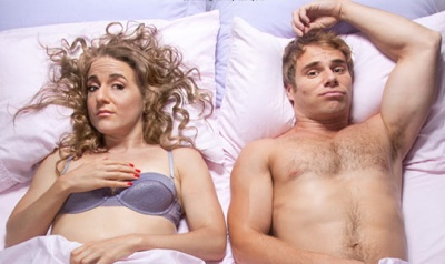 WATCH: 'Gayby' Trailer