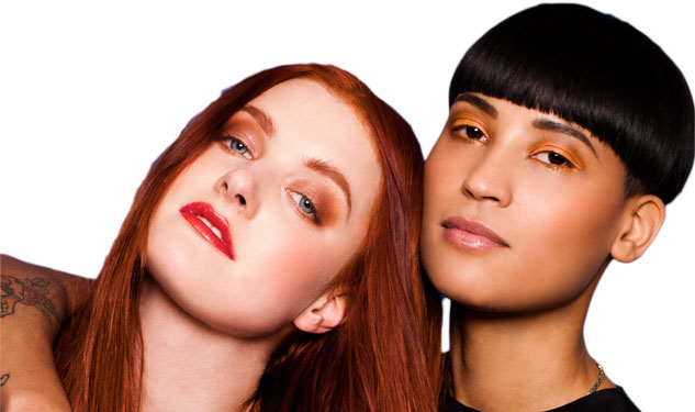 Ones to Watch: Icona Pop