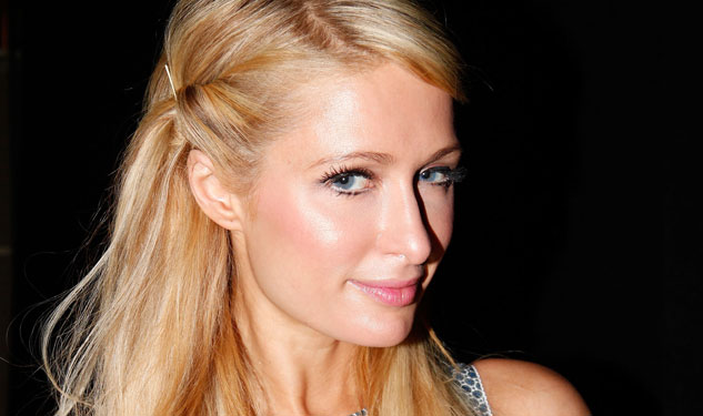 Paris Hilton: 'Most' Gay Men 'Probably Have AIDS'