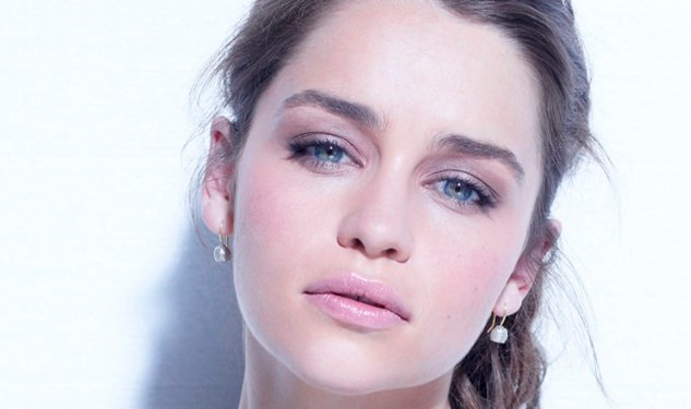 Emilia Clarke Will Be the Next Holly Golightly