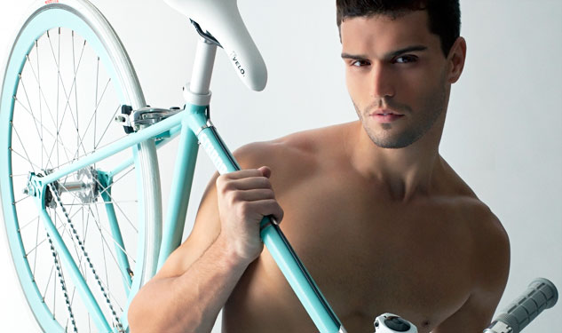 The OUT Guide to Bikes