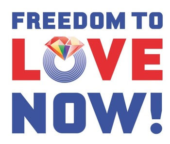 Freedom to Love Now! Benefit Concert Postponed