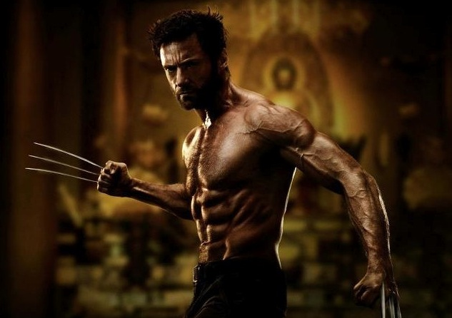 X-Men Film Series Update: Bryan Singer; Hugh Jackman and 'The Wolverine'