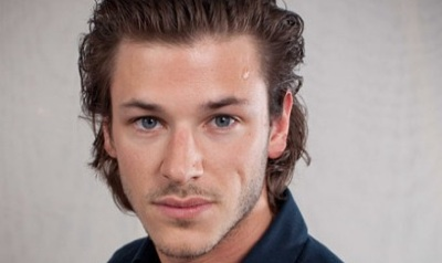 Gaspard Ulliel to Play Yves Saint Laurent