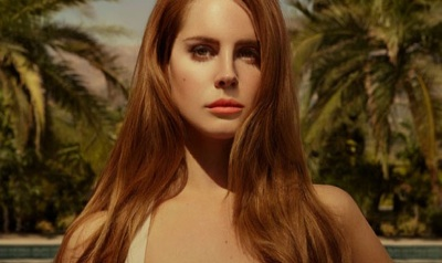 Lana Del Rey Set to Release 'Paradise Edition'