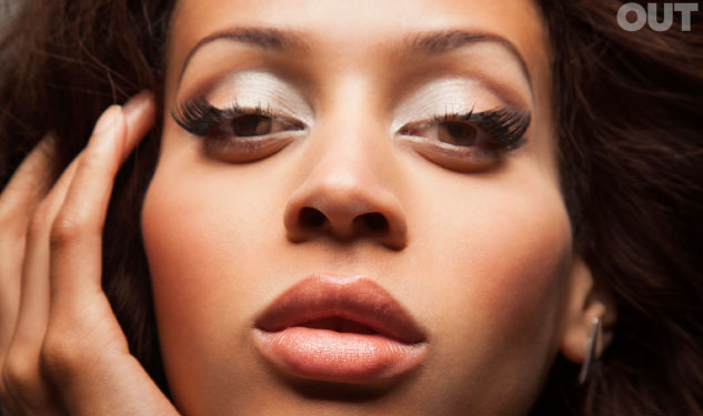 Out100: Isis King