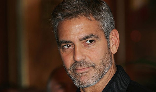 George Clooney's Sister on Gay Rumors