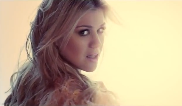 Kelly Clarkson's 'Catch My Breath' and Greatest Hits Album News