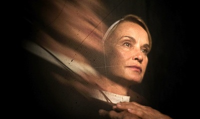 Jessica Lange to Return for Season 3 of 'American Horror Story'