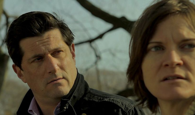 'F TO 7TH' Launches with 'Off-Leash Hour,' featuring Michael Showalter