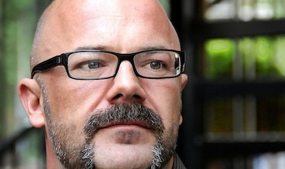 Andrew Sullivan on Track for 'Daily Beast' Split