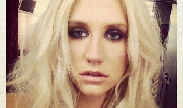 Ready To Be Part of Ke$ha's 'Crazy Beautiful Life'?