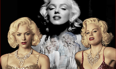 Get Ready for 'Bombshell' Cast Recording