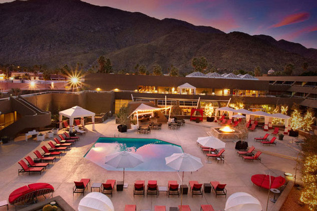 7 Reader Picks For Palm Springs Visitors