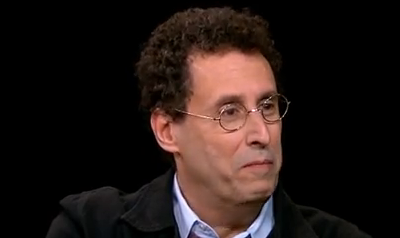Tony Kushner on 'How to Survive a Plague'