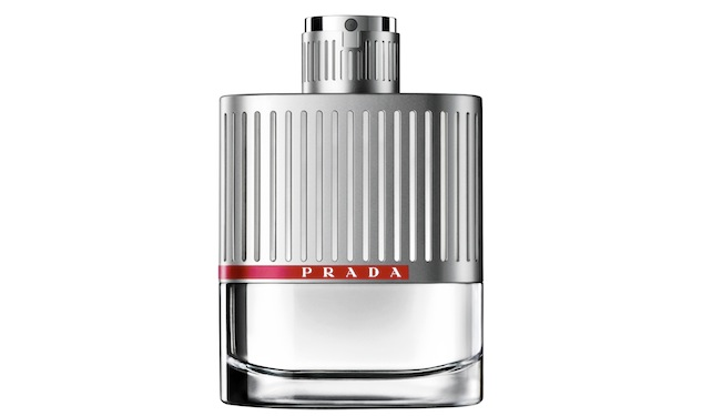 Daily Crush: Prada Luna Rossa